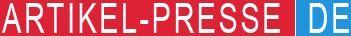 artikel presse logo