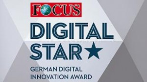 digital star focus