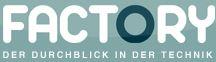 factorynet logo