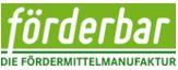 förderbar logo