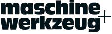 maschine und werkzeug logo