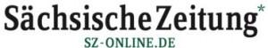 sächsische zeitung logo