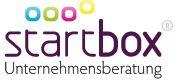 startbox logo